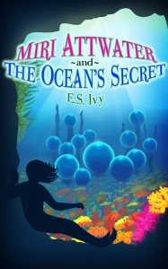 Ocean's Secret cover_1250x2000