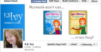 facebook cover photo tutorial on facebook