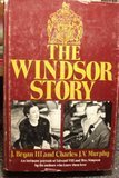 The Duke of Windsor - The Windsor story